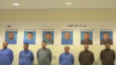 LNA strikes Misrata's The Air Force Academy - Daily News Egypt