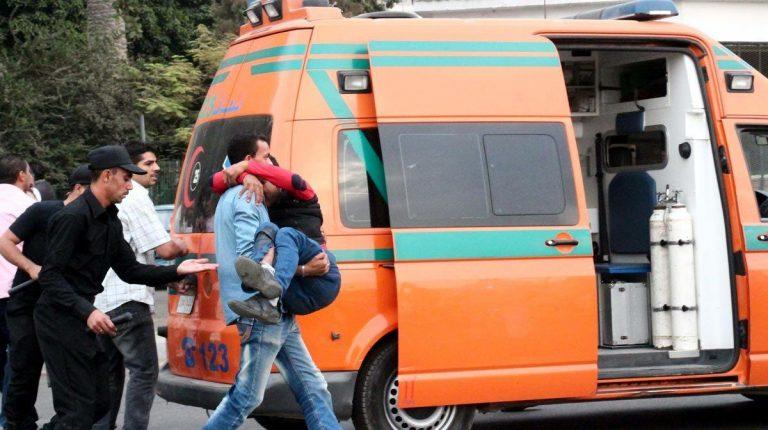 Egyptian Ambulance Organization increases fees of non