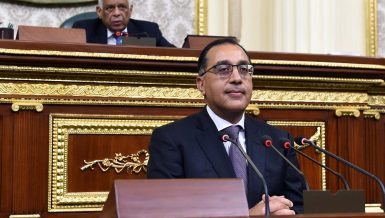 Egyptian cabinet, headed by Prime Minister Mostafa Madbouly, has approved a decree of paying compensations for Nubians who did not receive compensations in the past and were affected by the Aswan reservoir and High Dam.