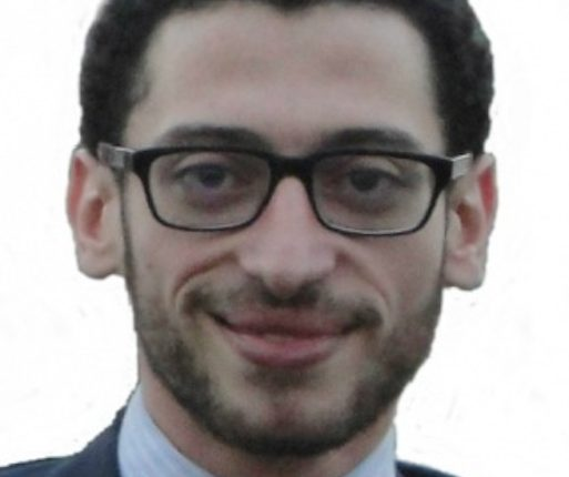 Mohamed Samir is an economic and political journalist, and analyst specialising in the Middle East. Over the past decade, he covered Egypt's and the MENA region's financial, business, and geopolitical updates. He is currently the Deputy Executive Editor of the Daily News Egypt.