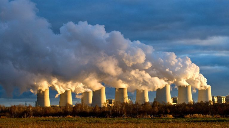 The Ministry of Electricity has terminated an agreement with the UAE company Al-Nowais to implement a coal-fired power station in Oyoun Mousa, South Sinai governorate