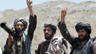 TalibanSeven militants including Mawlawi Wakil Ahmad alias Nazim, the Taliban shadow governor for the northern Faryab province, were killed on Saturday, police spokesman for the province Abdul Karim Yurash said.