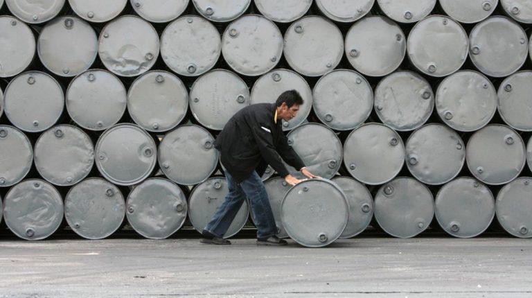 oil ,OPEC Global Oil demand