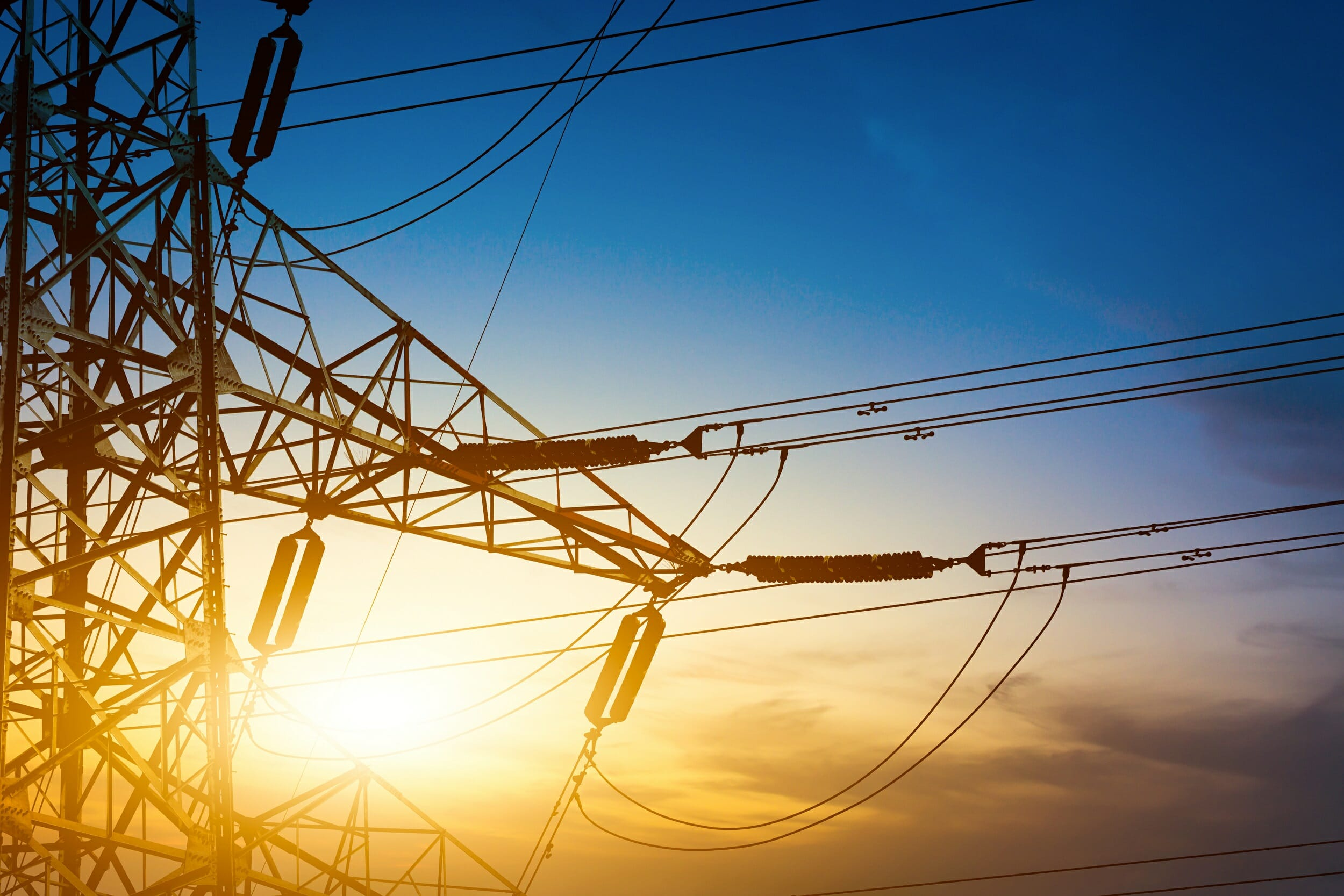 Eetc Defers Receiving Bids For Power Interconnection Project With Saudi Arabia Daily News Egypt