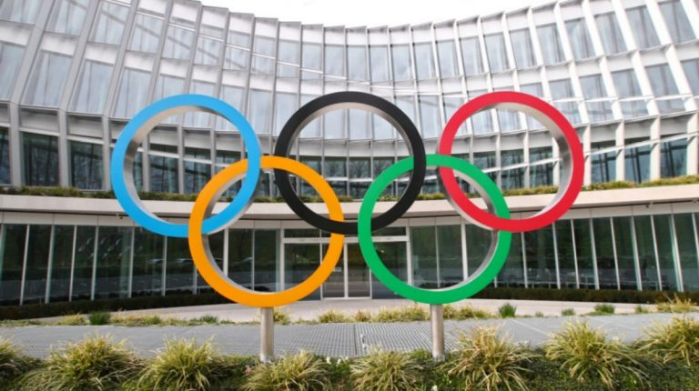 The International Olympic Committee (IOC) is hopeful that Tokyo 2020 and Beijing 2022 can proceed in good order despite the disruption caused by the global COVID-19 pandemic