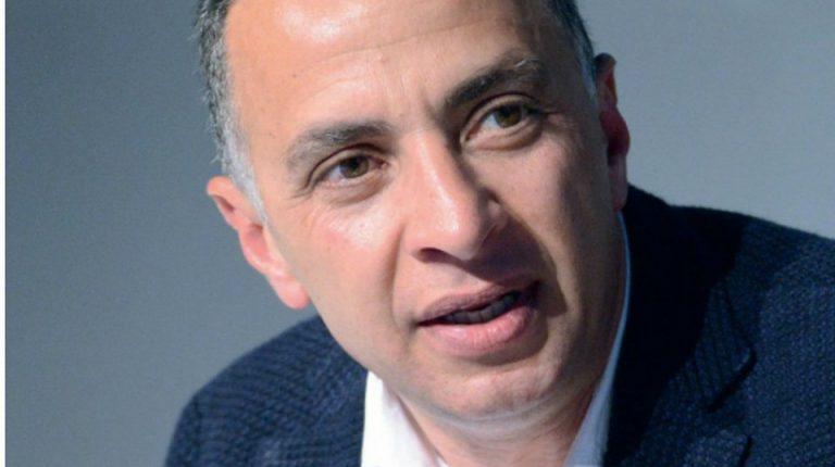 El Sewedy Electric Managing Director, Ahmed El Sewedy Daily News Egypt