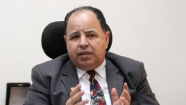 The new law on tax delinquency penalty relief, which the Parliament approved on Monday, is set to apply to all state dues, Minister of Finance Mohamed Maait said on Tuesday. Daily News Egypt