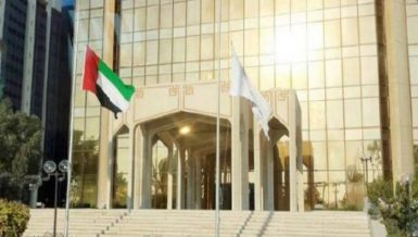 The Arab Monetary Fund (AMF)