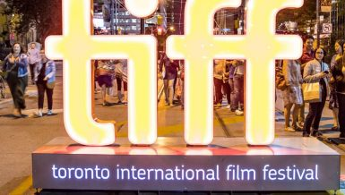 Toronto International Film Festival (TIFF) Daily News Egypt