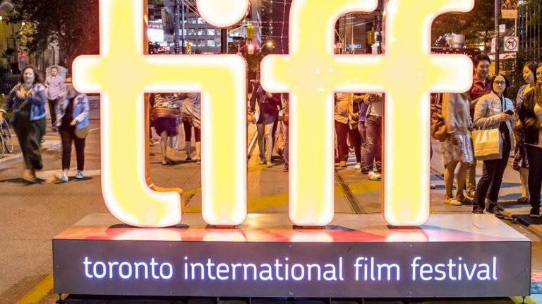 Toronto International Film Festival (TIFF) Daily News Egypt
