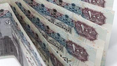 Treasury Bills Daily News Egypt (T-bills) T-bonds