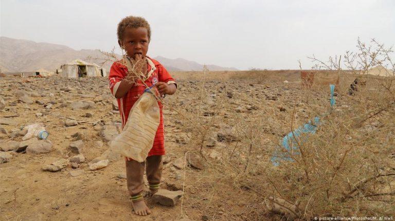 انخفاض معدل الفقر في مصر لأول مرة منذ 20 عامًا: الجهاز المركزي للتعبئة العامة والإحصاء