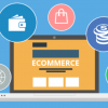 Africa needs to increase internet penetration to boost e-commerce amid covid-19 pandemic Daily News Egypt