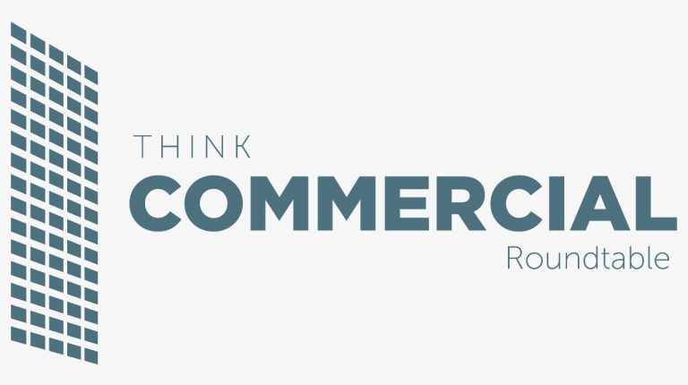 Think Commercial real estate roundtable Daily News Egypt
