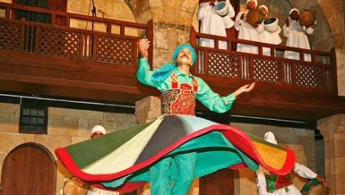 Culture Ministry to celebrate 23 July Revolution anniversary with special events Daily News Egypt