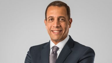 Wael Abdoush