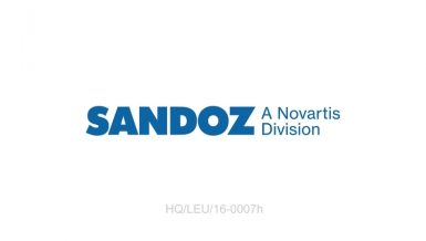 """Under the title of """"Endeavoring New Possibilities"""", Sandoz Egypt has announced a specialised programme for the exchange of scientific expertise among local and international thought leaders in the organ transplantation field."""