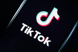 Popular video-sharing app TikTok was granted by the U.S. government a 15-day extension to reach a deal with U.S. buyers, a federal court filing showed Friday. This means the deadline for ByteDance, TikTok's Chinese parent company, to reach a deal with Oracle and Walmart has been extended from Nov. 12 to Nov. 27, according to the U.S. District Court for the District of Columbia.