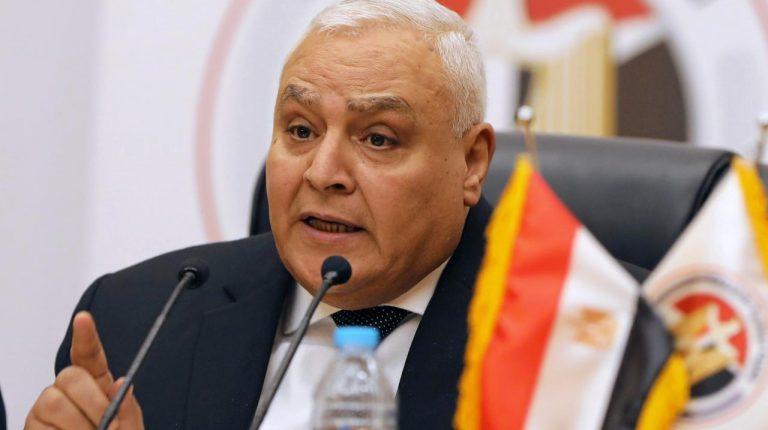 شهدت المرحلة الثانية من الانتخابات البرلمانية المصرية نسبة إقبال بلغت 29.5٪