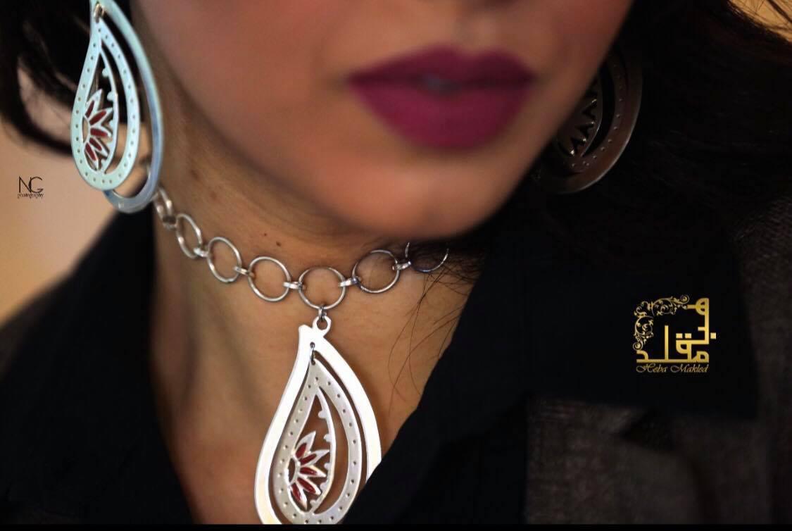 COVID-19 يساعد في نمو مبيعات المجوهرات عبر الإنترنت: الجواهري هبة مقلد