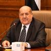 Senate Speaker Abdel-Wahab Abdel-Razek Daily News Egypt