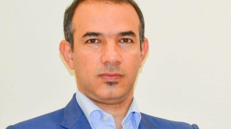 إنترنت الأشياء ، حلول المدن الذكية ، تطبيقات 5G أبرز الفرص الاستثمارية في مصر: ميديا تيك