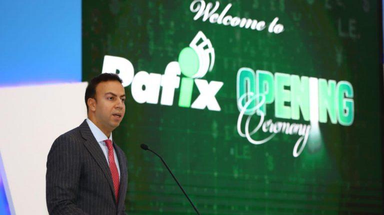 احتياطيات النقد الأجنبي القوية والإصلاحات الهيكلية تدعم مصر ضد الصدمات الخارجية: البنك المركزي
