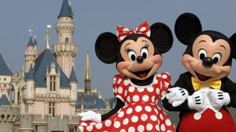 Disney to lay off more employees as pandemic hurts businesses. Daily News Egypt