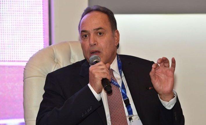 يرى مجتمع الأعمال المصري أن جنوب السودان وجهة استثمارية واعدة