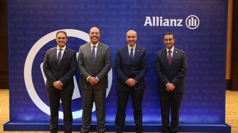Allianz Life Assurance تشهد نموًا بنسبة 35٪ في السنة المالية 2019/20