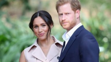 Meghan Markle, the Duchess of Sussex, has miscarried her second child with Prince Harry in July,
