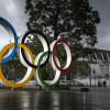 IOC chief promised earlier this year in Lausanne that the Tokyo 2020 Olympics will be held next year despite the COVID-19 pandemic.