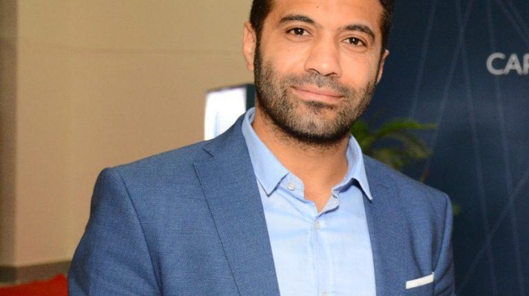 رويال وان ، سيمكس مصر ، شريك مستشار كيم في تطوير كابيتال برايم NAC