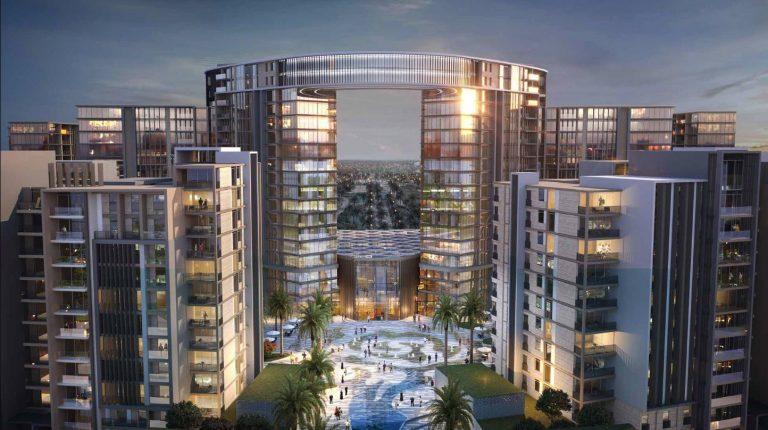 تتطلع شركة Ora Developers إلى زيادة مبيعاتها بنسبة 15٪ إلى 20٪ في عام 2021