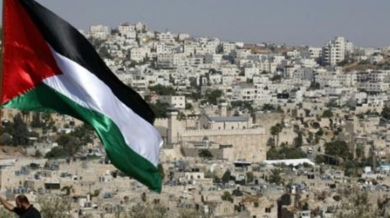 التكلفة الاقتصادية للاحتلال الإسرائيلي لغزة تصل إلى 16.7 مليار دولار في 2007-2018: الأمم المتحدة