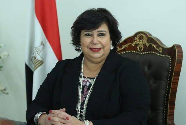 مصر تطلق المؤتمر السنوي الخامس لأدب الأطفال في 18-19 نوفمبر