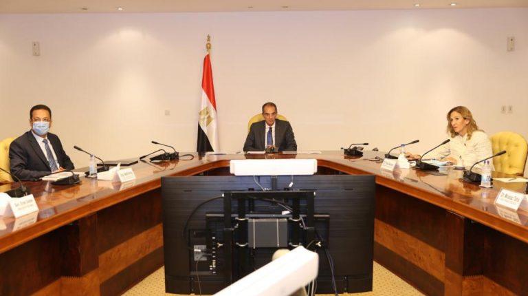 جامعة أوتاوا تقدم للمصريين برنامج ماجستير في الهندسة الكهربائية وهندسة الحاسبات