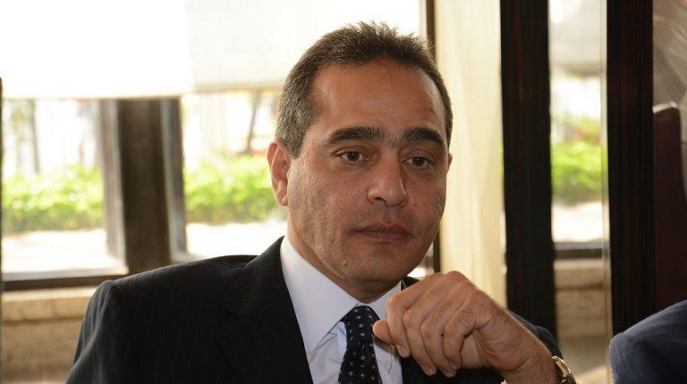 Khaled Abul Makarem