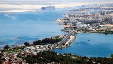 "The Egyptian government has allocated EGP 7.2bn in public investments to Ismailia governorate as part of the ""Citizen Investment Plan"" for fiscal year (FY) 2020/21."