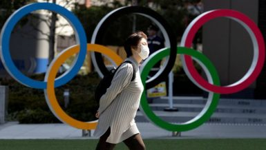 Egypt's Minister of Youth and Sports, Ashraf Sobhy, will hold an online meeting with the Governor of the Japanese city of Tenri to discuss bilateral cooperation in the Olympic sports. Egypt aims to benefit from the Japanese expertise in sports training and camps, in preparation for the 2020 Summer Olympic and Paralympic Games in Tokyo.