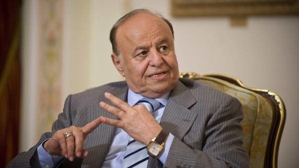 Yemeni President Abd Rabbu Mansour Hadi announced that Prime Minister Maeen Abdulmalik was reappointed to head the new cabinet, which includes five ministers from Yemen's biggest political blocs, including the STC and Al-Islah Party.