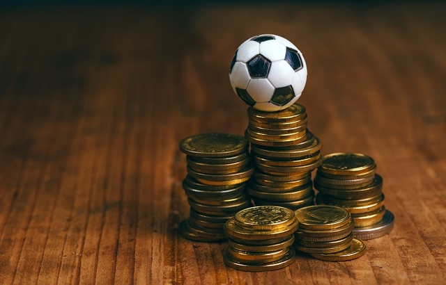 Football investment