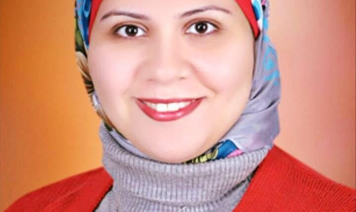"DNE's economic journalist, Doaa A. Moneim was shortlisted for the Samir Abdel Qader Prize in Economic Journalism for her article, ""Suspended progress, Billions of Ounces of Gold Await to Be Officially Tapped""."