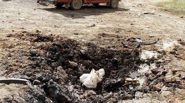 Landmine blast kills 9 in Somalia