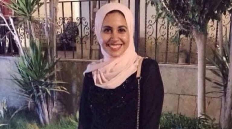 The Cairo Criminal Court upheld, on Wednesday, the conviction and death sentence handed down to two people involved in robbery of a young woman identified as Mariam Mohamed that led to her death on 13 October. The fatal incident, which took place in the Cairo district of Maadi, caused Mohamed's immediate death at the scene.