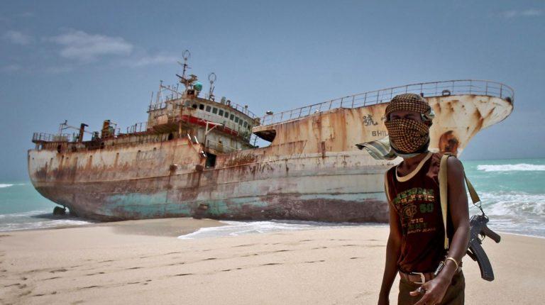مجلس الأمن يجدد الإذن بإجراءات مكافحة القرصنة قبالة سواحل الصومال