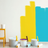 """GLC Paints announced the launch """"Colour Trends 2021"""" conference. It will focus on 24 new colours with the participation of the most prominent architects and designers in Egypt and the Arab region."""