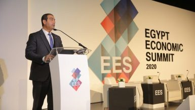 The Sovereign Fund of Egypt (TSFE) will prioritise creating massive investment opportunities through cooperation with the public and private sectors, according to the fund's CEO Ayman Soliman. Daily News Egypt
