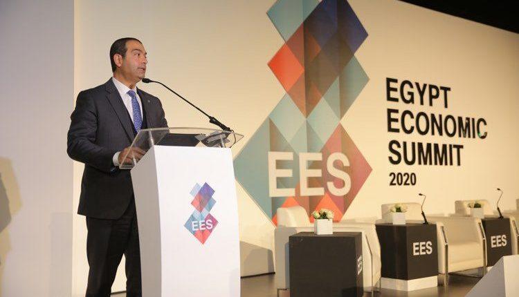 يعطي الصندوق السيادي المصري الأولوية لخلق فرص استثمارية مع القطاعين العام والخاص: الرئيس التنفيذي
