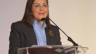 The volume of public investments in Egypt rose by 70% to EGP 595bn during fiscal year (FY) 2020/21, according to Minister of Planning and Economic Development Hala El-Said. Daily News Egypt